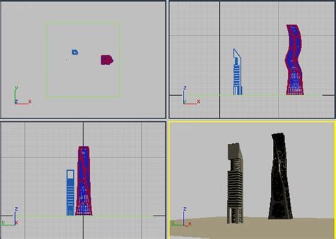 3ds max viewport layout tab 3ds max reference