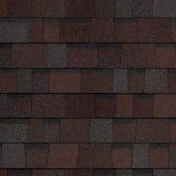 owens corning duration colors shingles trudefinition duration series owens corning