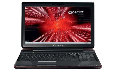 Harga Toshiba Qosmio F750 3d 1 toshiba qosmio f750 3d laptop announced