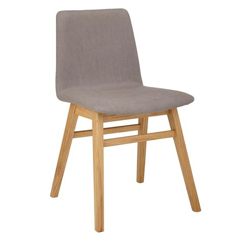 lewis dining chairs lewis duhrer dining chair grey at lewis