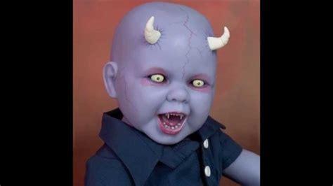 imagenes niños fuertes mu 241 ecos diabolicos imagenes fuertes youtube