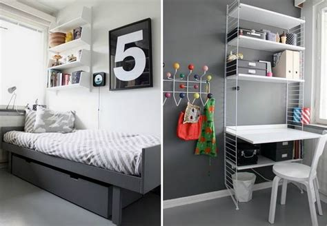 gray boys bedroom 87 gray boys room ideas decoholic