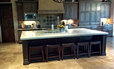 new kitchen island kitchen island image home improvement