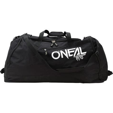 gear bags motocross oneal new mx tx 8000 gearbag dirt bike travel luggage
