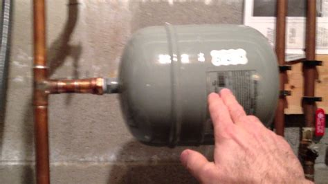 buy  water heater expansion tank stylish home