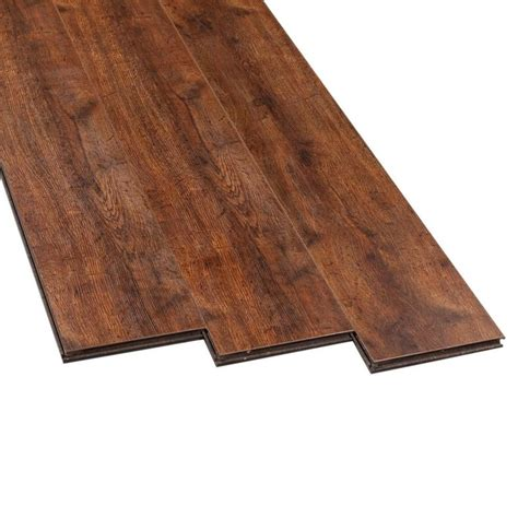 floor and decor laminate floor and decor laminate flooring home decorating ideas