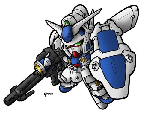 Kaos Gundam Mobile Suit 95 best sd images on business suits chibi and