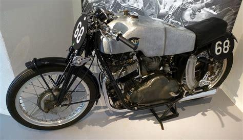 Indian Motorrad Wesel by Das Motorrad R 228 Tsel Seite 197 Caferacer Forum De