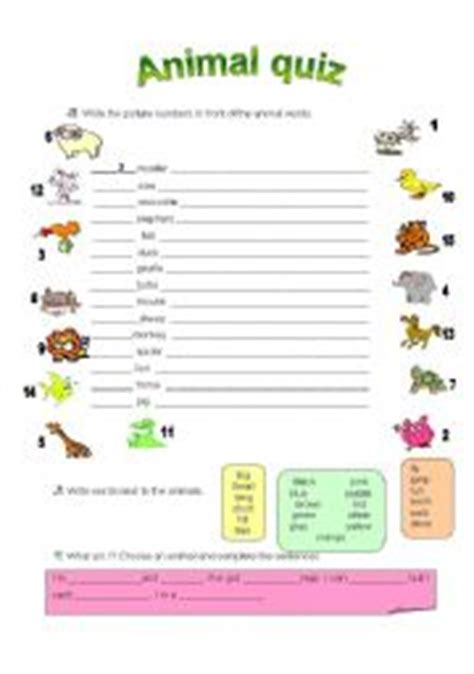 printable spirit animal quiz animal are you quiz related keywords suggestions
