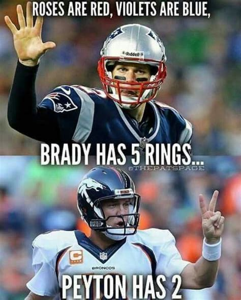 Nfl Memes Patriots - 25 best ideas about funny patriots memes on pinterest