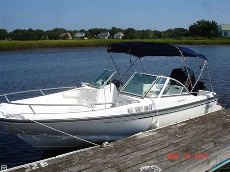 boats boston whaler for sale used dual console boston whaler boats for sale boats