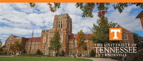 Does Ut Knoxville An Mba Program by Top 10 Master In Psychology Degrees Gradlime