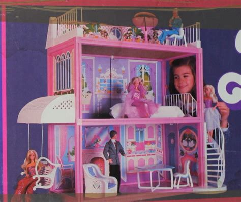 dollhouse 80s the 11 most important playsets of the 80s