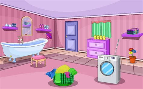 escape from the bathroom escape games bathroom android apps on google play