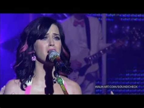 film love katie 62 best images about katy perry on pinterest the movie