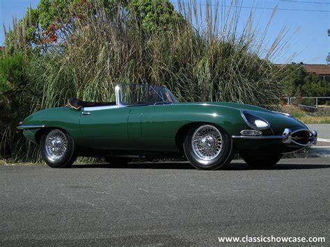 1962 Jaguar Xke by 1962 Jaguar Xke Car Interior Design