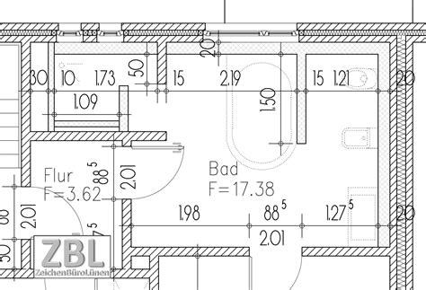 Fenster Im Grundriss by Ausf 252 Hrungszeichnung