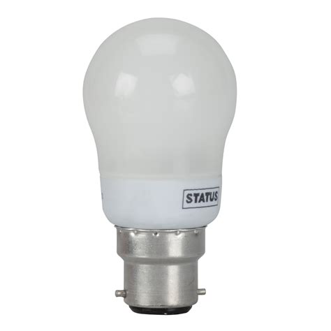 low energy light bulbs bc mini low energy light bulb