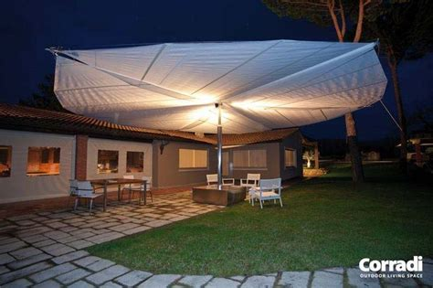 sail canopies and awnings sail awnings canopies sail awnings custom residential