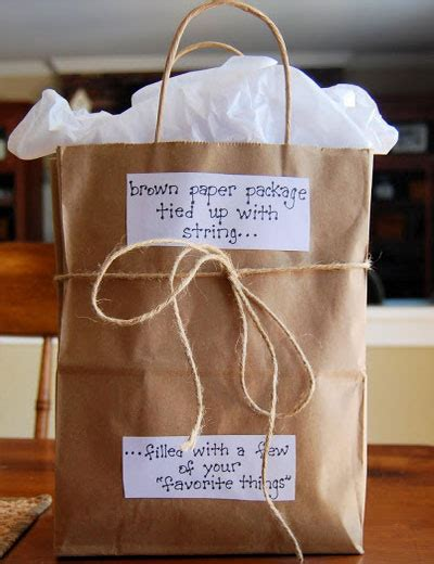 diy gift ideas for husband gift ideas for boyfriend bag of his favorite