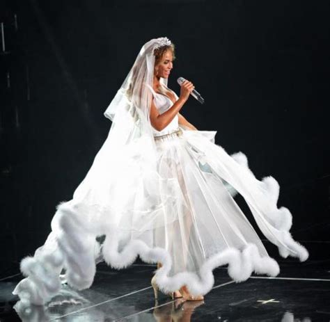 Beyonce Wedding Gown by Beyonce Wedding Gown Images