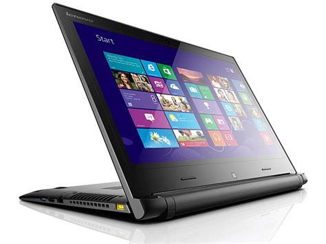 best hybrid laptops 2014 ces 2014 hybrids laptops ultrabooks pcs all in ones