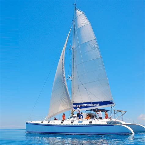 catamaran a vendre nosy be nosy be catamaran explorez croisi 232 re 224 madagascar