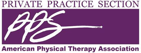 apta private practice section mrs lyons goes to washington pinnacle physical therapy
