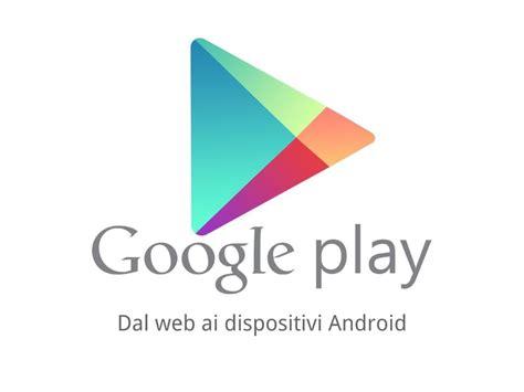 play store installare app dal web