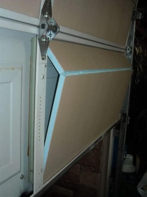 garage insulated garage door cost home garage ideas