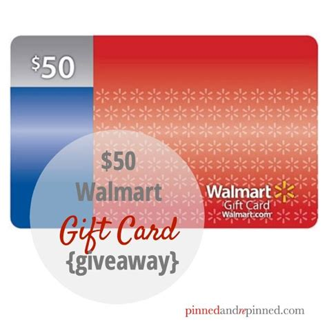 Walmart Free Gift Card Giveaway - 14 best images about free products giveaways on
