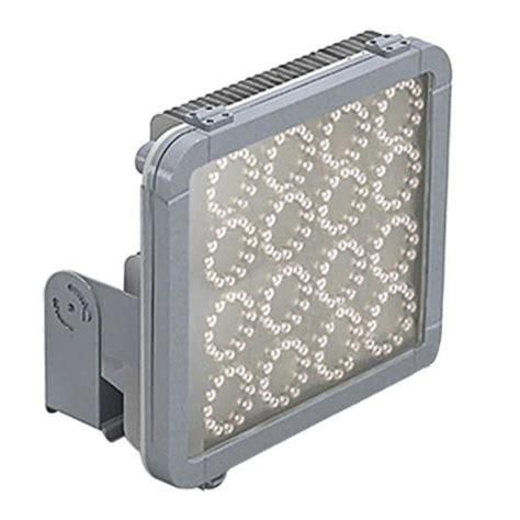 400 watt led flood light 400 watt led flood light fixture tracelite ksl40035d