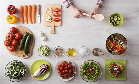 cooking up a career in food events ceri jones eventbrite uk