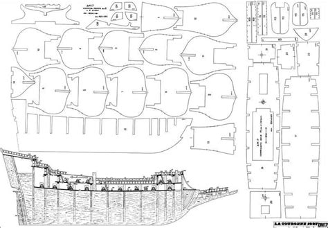 model boat building plans the black pearl build thread page 2 rc groups andri