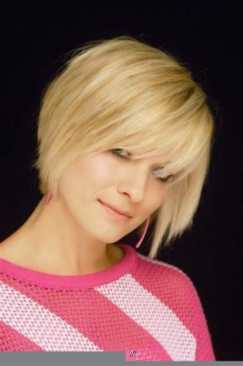 short cuts for fine thin hair short hairstyles for fine thin hair hair and tattoos