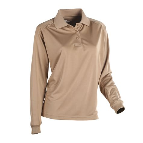 Galls Gift Card - galls womens tac force lightweight long sleeve polo