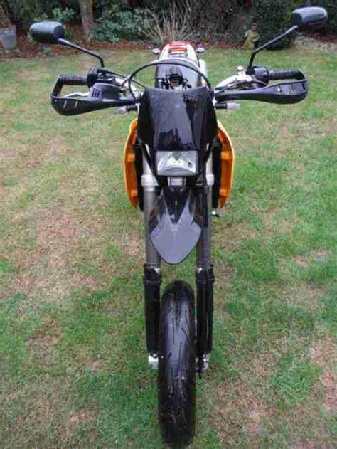 Oldtimer Enduro Motorrad by Ktm Gs 175 Oldtimer Motorrad Enduro Baujahr Bestes