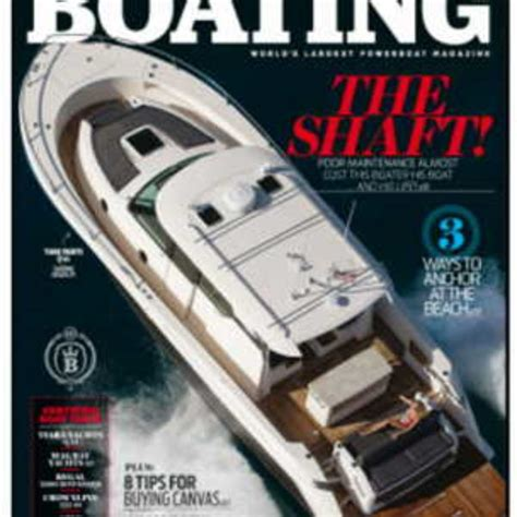 boating magazine free subscription free boating magazine subscription oh yes it s free