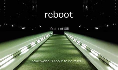 film genre hacker cyberpunk film quot reboots quot short film genre sidney
