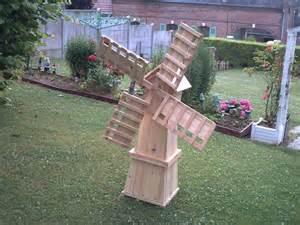 achetez moulin de decoration quasi neuf annonce vente 224