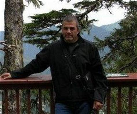Steven Lancia Attorney Paul Lancia Providence Ri 02904 774 929 0565