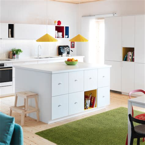 haggeby kitchen kitchen compare com ikea metod veddinge white k 246 k