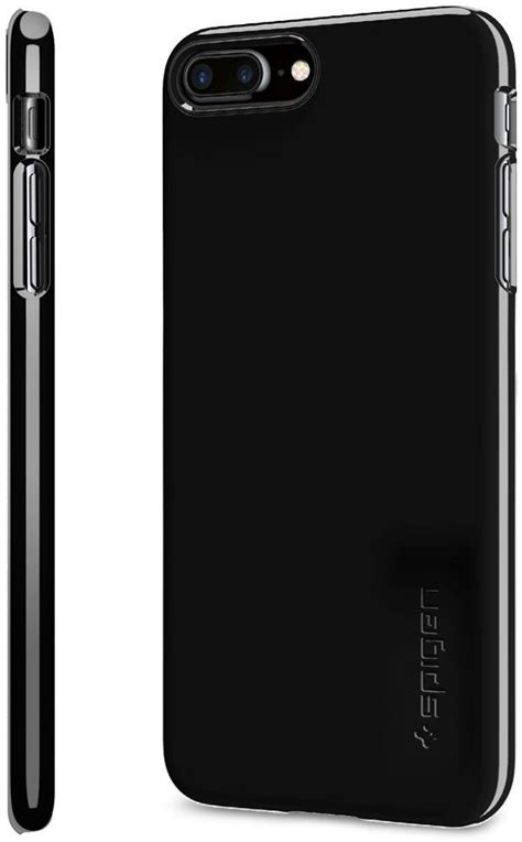 Slim Fit Oppo F5 2017 New Matte Black Soft spigen thin fit jet black 4 flashfly dot net