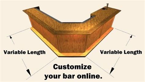 home bar design tool custom home bar design tool basement remodel pinterest