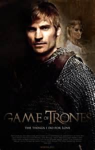 Game Of Thrones Game Of Thrones Game Of Thrones Fan Art 17629947 Fanpop