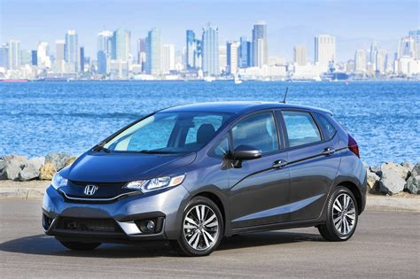 best family cars of 2015 according to parents and edmunds