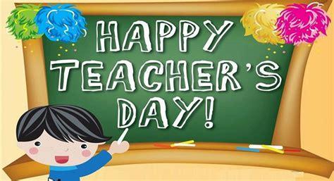 puisi hari guru nasional terbaik katakan dan ceritakan