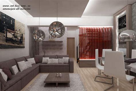 design interior brasov preturi design interior duplex la cheie brasov art deco zone