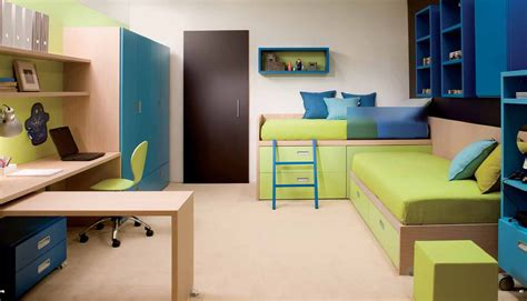 child ideas room design ideas