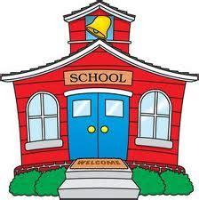 Bell House Calendar by Mahalia Jackson Elementary School